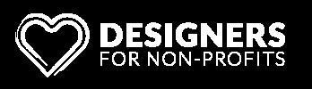 LogoVectorFinal-White_Full